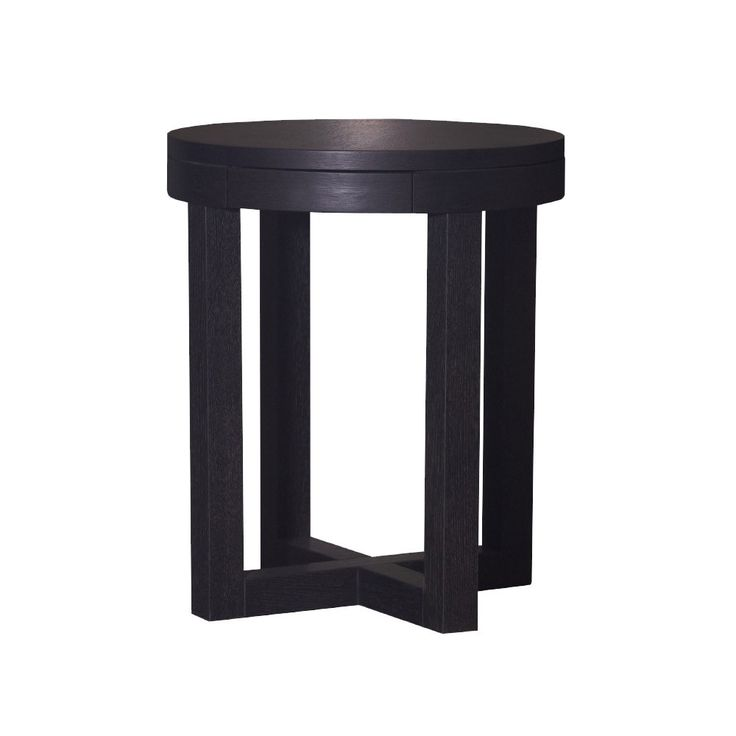 XVL Home Collection Cecilia Bedside Table