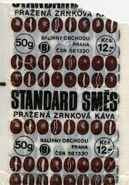 Výsledek obrázku pro retro  československo foto
