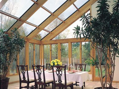 17 Best Images About Sunroom Greenhouse On Pinterest