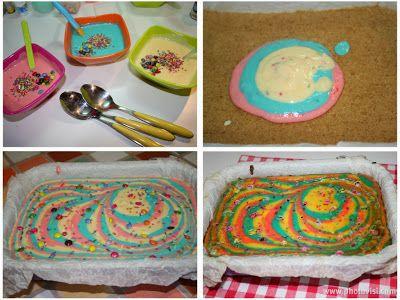 http://lamiacucinaimprovvisata.blogspot.it/2013/10/mini-cheesecake-limone-e-cocco.html