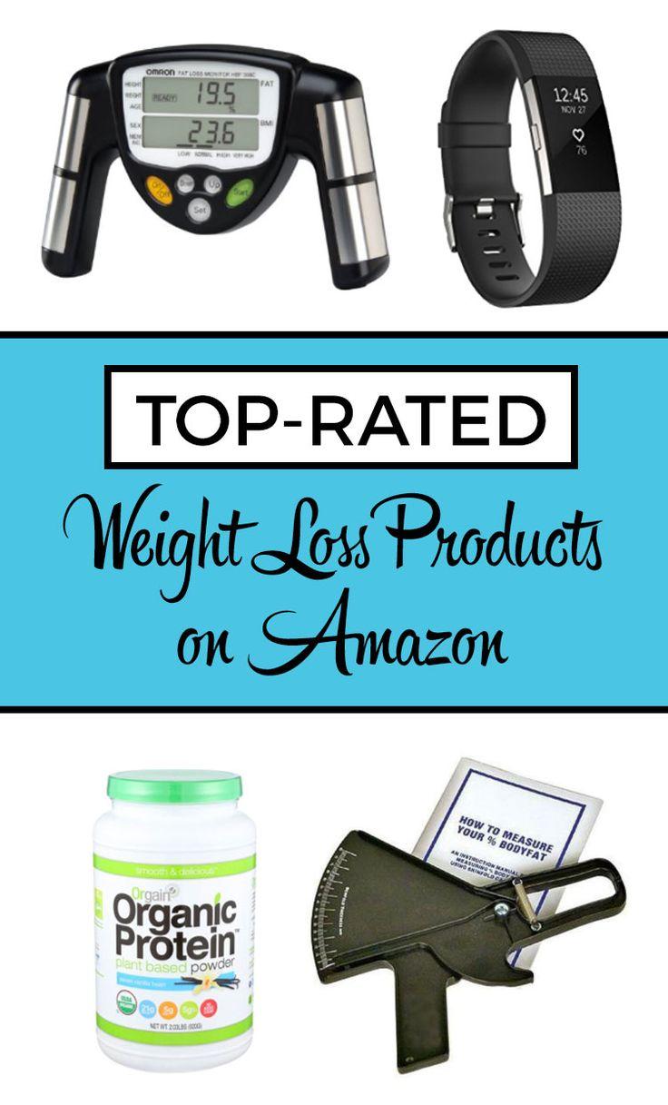 7484 Best Skinny Ms. Fitness Images On Pinterest