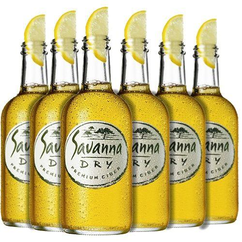 Savanna-Dry-Cider