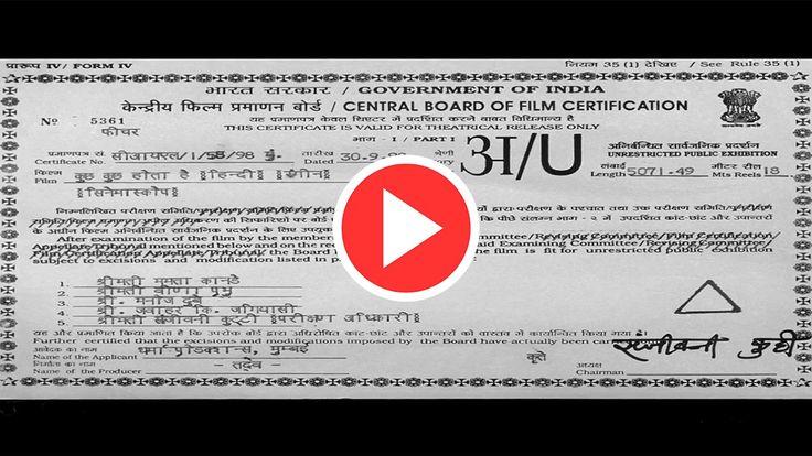 Watch Himmatwala 720p - 1080p