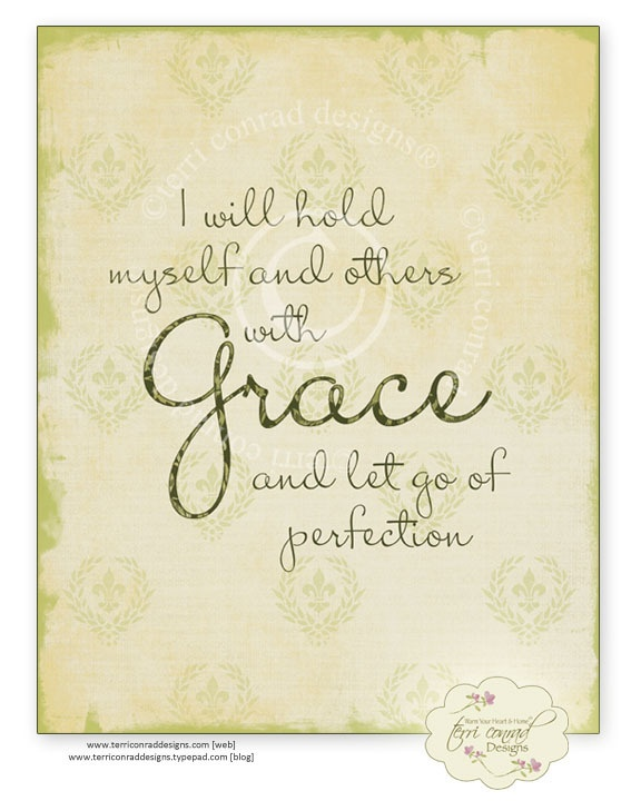 Grace Quotes Impressive 35 Best Grace Quotes Images On Pinterest  Grace O'malley Thoughts . Decorating Design