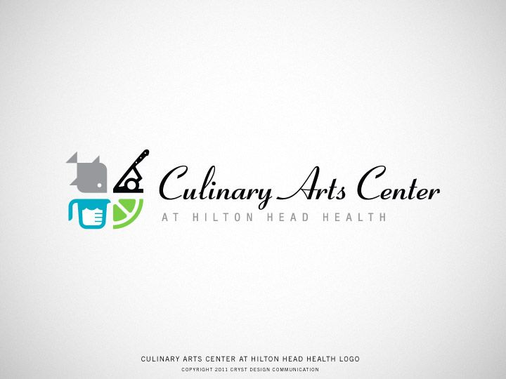24 Best Images About Logo Healthcare Sync Interactive On Pinterest Behance Thanks Note And