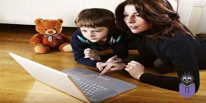 13 Yaşına Gelmeden Önce Oğlunuza Öğretmeniz Gereken 13 Şey