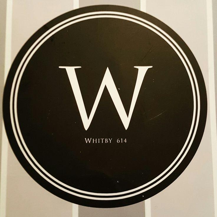 Afterwork y picoteo en Whitby de la calle Almagro #whitby @whitbymadrid #cenandoconangela #restaurantesdemadrid #restaurantesmadrid