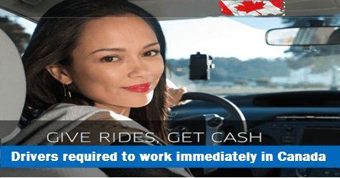 Place of work Canada , America , Russia , France , india , Mexico , Espagne , Brazil , London , Australia  Salary Minimum $ 770 Per Week...