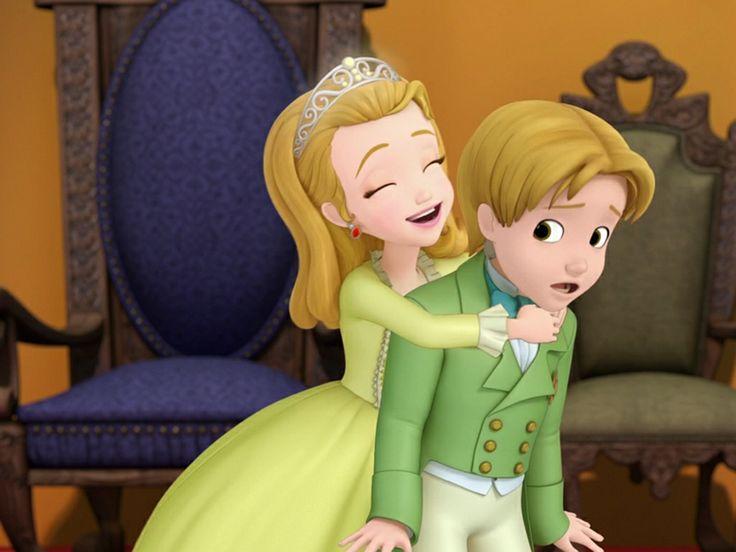 1000 images about Princess Sofia Printables on Pinterest  : 16a876eb74ec44cfeb7140a74b954069 from www.pinterest.com size 736 x 552 jpeg 44kB