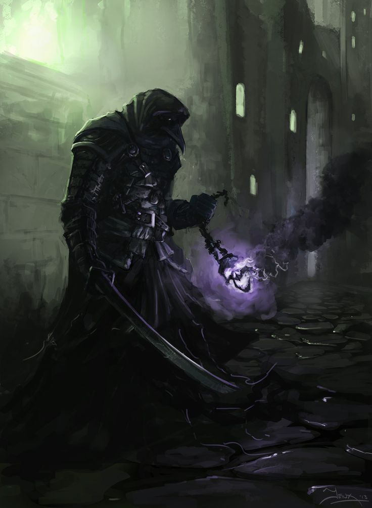 Image result for Raven character concept art