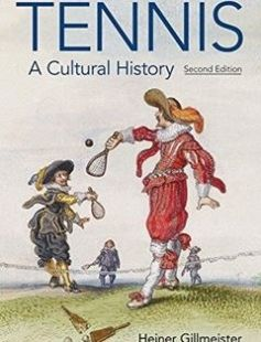 40 best autobiography im never sure if they are autobiography tennis a cultural history 2nd ed edition free download by heiner gillmeister isbn 9781781795217 with booksbob fast and free ebooks download fandeluxe PDF