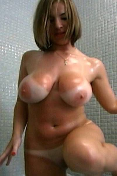 Express Amature mature nude selfies with big areolas