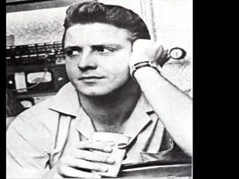♥♪♫  Eddie Cochran 56th Anniversary ♥♪♫  Nervous Breakdown ( 2 version)