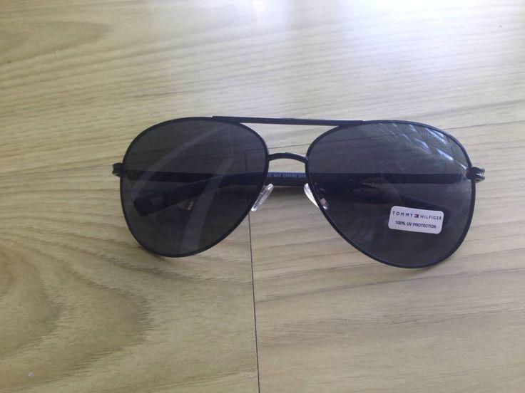 Oculos Tommy Hilfiger - 14595324 | enjoei :p