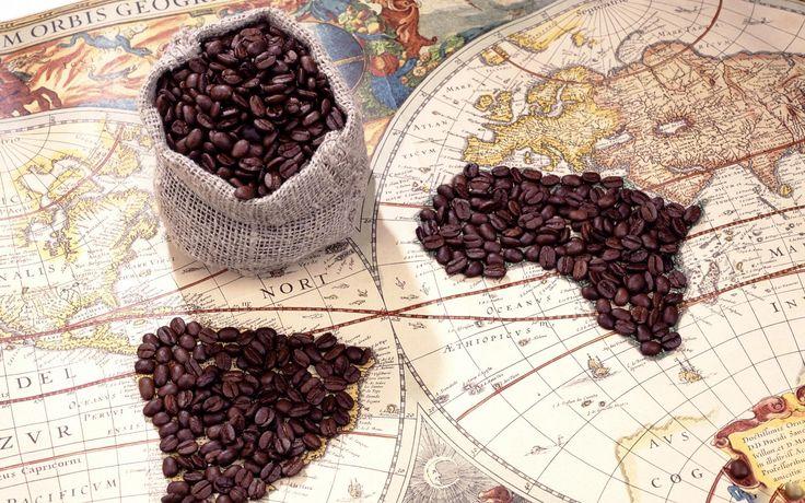 Peralatan kopi kini tak hanya fungsional, tetapi juga diciptakan untuk indah dipandang mata. ELEMEN kayu adalah salah satu unsur yang sering menjadi pilihan yang ditransformasi menjadi beragam alat-alat kebutuhans sehari-hari. Kayu dinilai membawa atmosfer hangat dan natural ke dalam berbagai tempat…