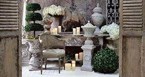 We offer modern furniture for office, Restaurant and Bar. #ModernFurniture