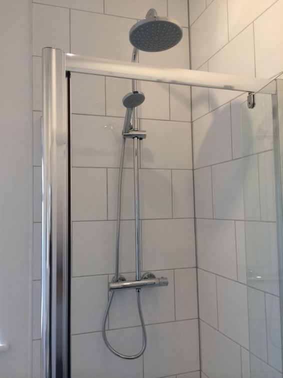 1000 images about bar mixer shower on pinterest mixer for 0 bathroom installation
