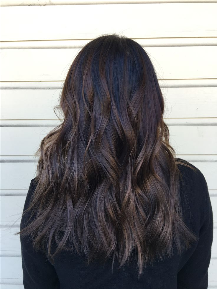 Best 25+ Dimensional brunette ideas on Pinterest ...