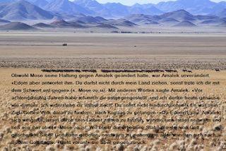 bibeltagebuch: What does your heart land? - Wie sieht dein Herzen...