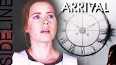 ARRIVAL: Linguistic Relativity & Time Perception Are Real https://www.youtube.com/watch?v=6QAujmYORLA