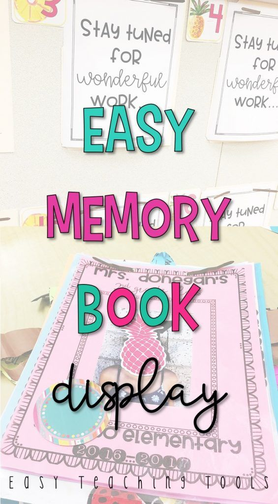 I've created the easiest memory book in the history of the universe...in my opinion at least! I get a lot of questions about my memory book set up so I made a list of answers here for you! No more memory book prep. for you because this easy memory book will change your life!