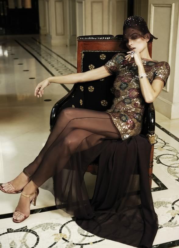 Chanel: Coco Chanel, Mario Sierra, Fashionpin Org, Giambattista Valli, Diseñador Winter, Fashion Spreads, Chanel Summer, Fashion Photography, Haute Couture