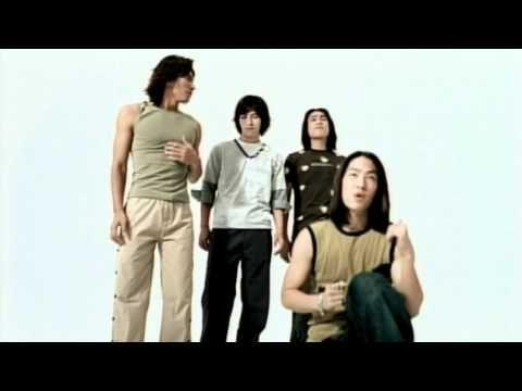 F4 - Liu Xing Yu