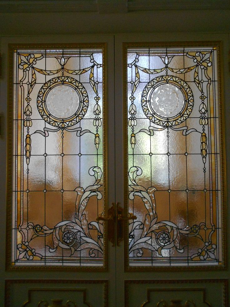 94 best interiors sandblasted carved glass stained glass by france vitrail international. Black Bedroom Furniture Sets. Home Design Ideas
