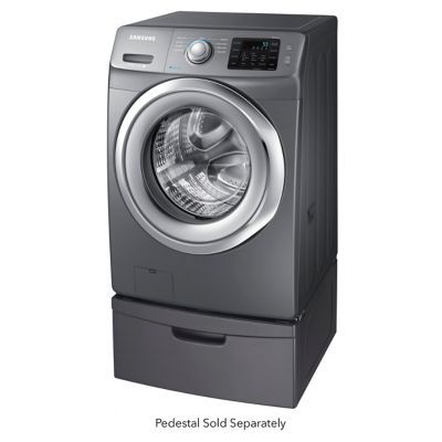 1000 Ideas About Washer Pedestal On Pinterest Drawers