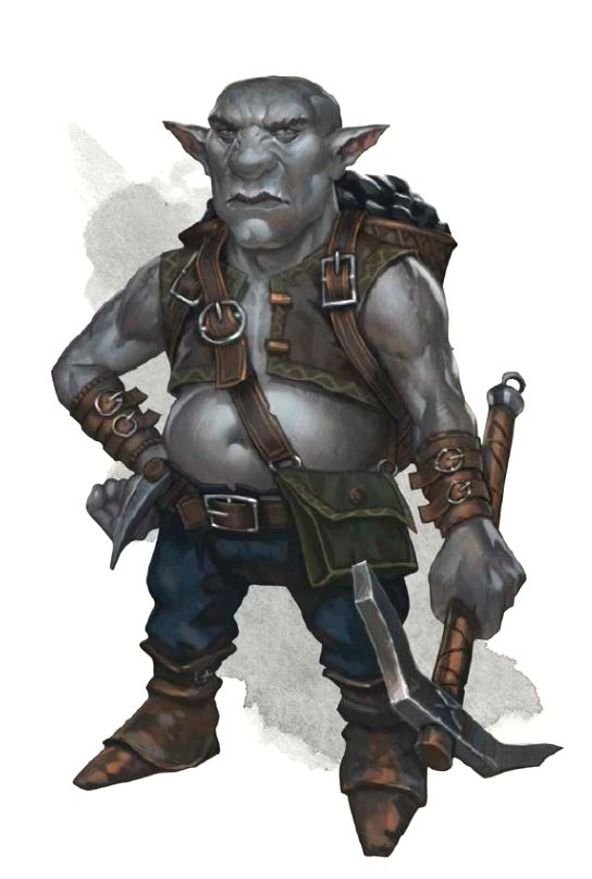 17+ images about Pathfinder Character Pics on Pinterest ...  17+ images abou...