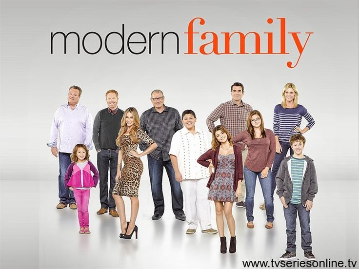 Modern Family season 7 episode 14 https//www.tvseriesonline.tv