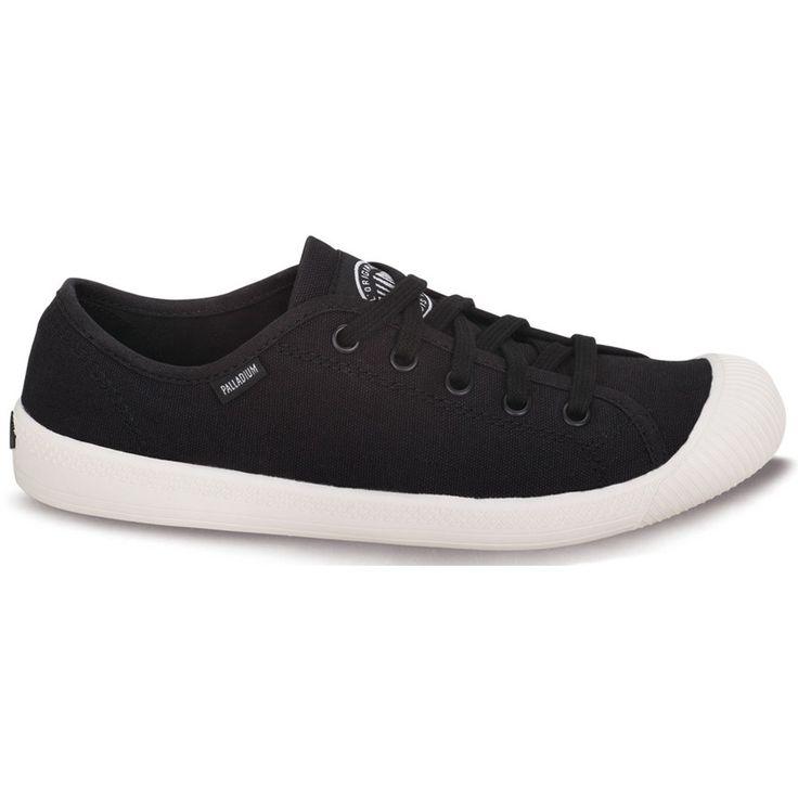 Chaussures De Sport De Marque Shibori Noir Delta Noir - Gris o3lS9