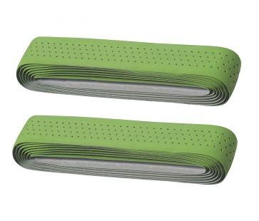 Grønne styrbånd