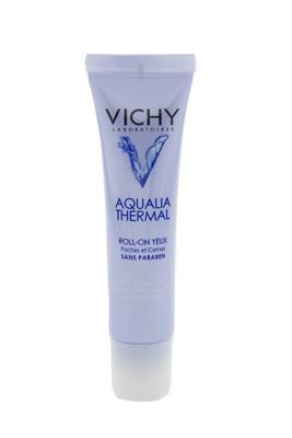 Vichy Aqualia Thermal Oogroller