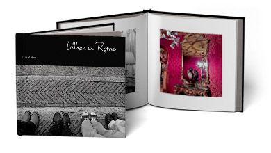 Create a $5.48 Photobook from Facebook or Instagram Photos!