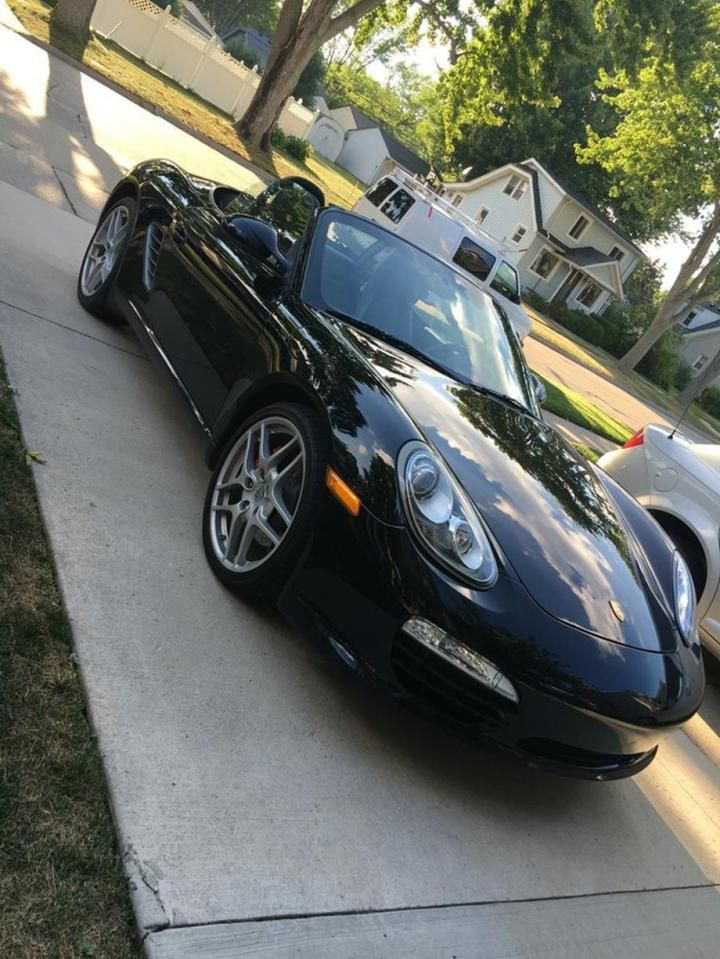 Porsche Sports Car Price Engine Sale Buy Dealer Accessories Insurance 18