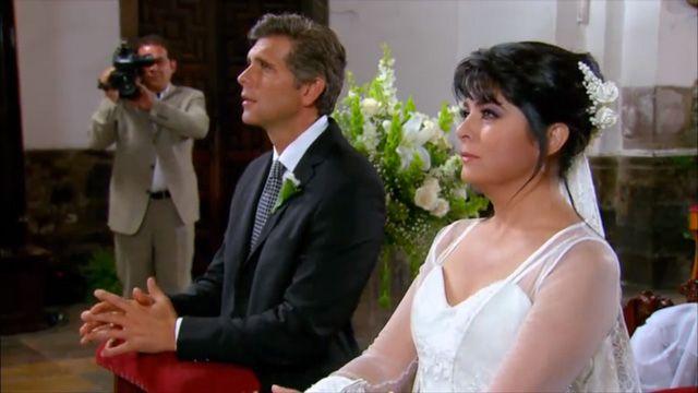 canciones-boda-cristina-esteban-la-malquerida.jpg