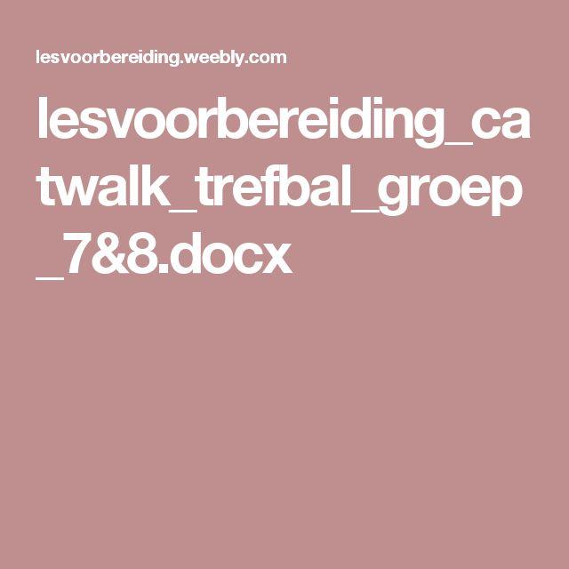 lesvoorbereiding_catwalk_trefbal_groep_7&8.docx