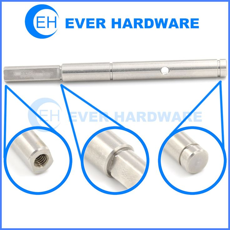 https://ever-hardware.com/machine-lathe-parts-axis-pin-cnc-machin.html