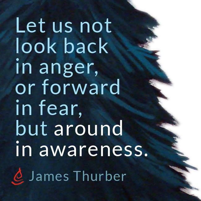 Look Back In Anger Quotes: 42 Best Inspirational Quotes Images On Pinterest