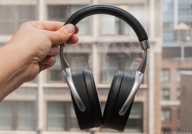 17 best images about parrot zik wireless headphones design by starck on pinterest wireless. Black Bedroom Furniture Sets. Home Design Ideas