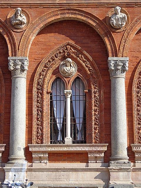 Milano Università Statale