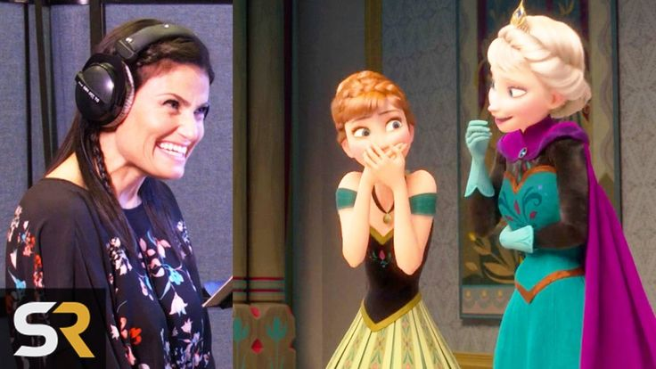 10 Disney Bloopers and Easter Egg Moments That Make Their Movies More Fun!
