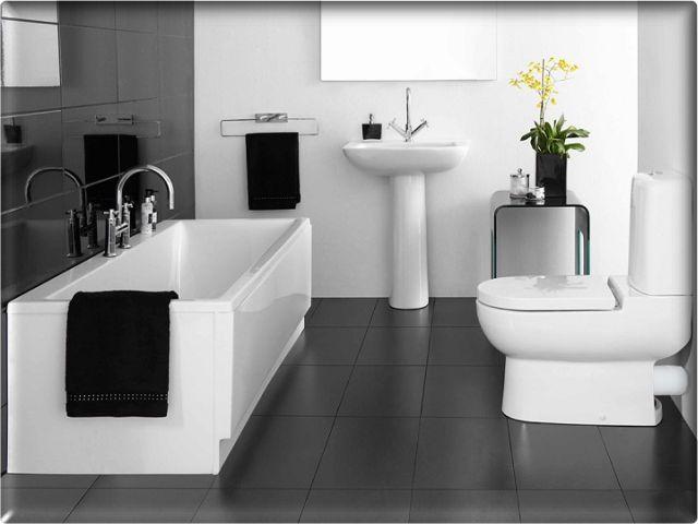Photos On small bathroom ideas photo gallery