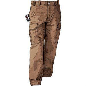 Shop tough and durable Fire Hose pants, shirts and outerwear at Duluth Trading Company.