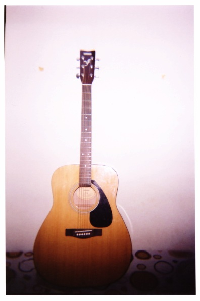Guitar Folk. $100: Guitar Folk, Acoustic Guitar