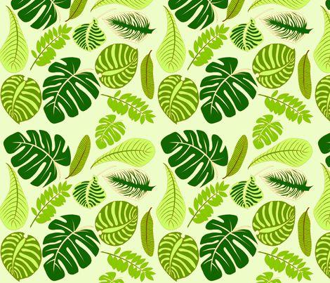 18 Best Jungle Illustrations Images On Pinterest