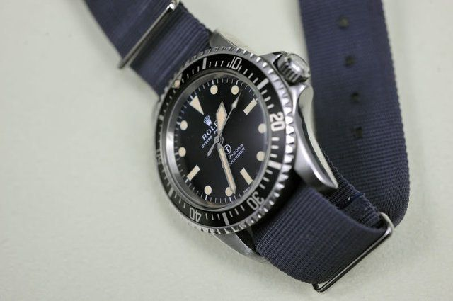 Best 25 rolex submariner blue ideas on pinterest rolex for Ramerica fine jewelry watches