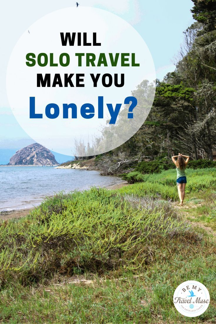 Best Travel Solo Female Travel Images On Pinterest Solo - The 5 safest cities for women to travel alone in canada