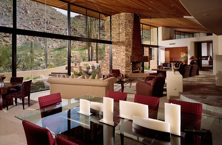 The Living Room Scottsdale Delectable Inspiration